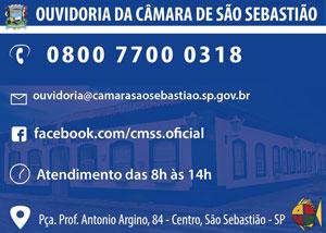 ouvidoria_sao-seba_300x250.jpg