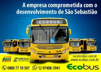 ecobus-abril-300x250.jpg