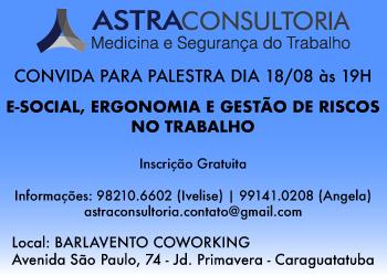 astra_anuncio_novo.png