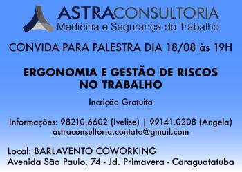 astra_anuncio_tamoios.png