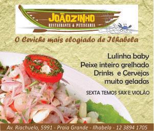 banner_restaurante-joazinho_outubro.jpg