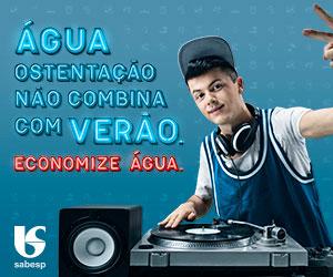 sabesp_arroba_300x250px.jpg