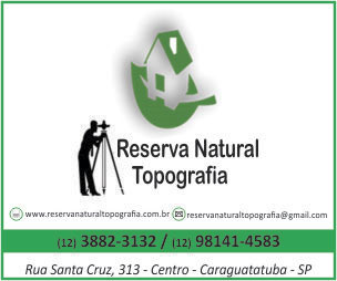 banner_reserva_natural.jpg