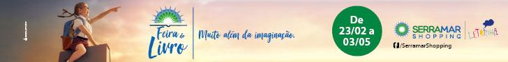 banner_serramar_fevereiro_4.jpg