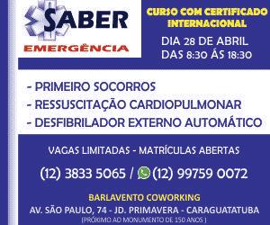 banner_cursos_saber.png