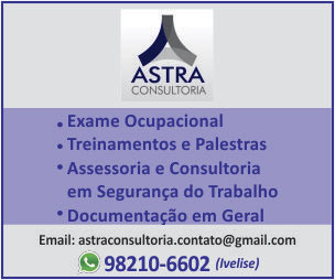 banner_astra_consultoria.jpg