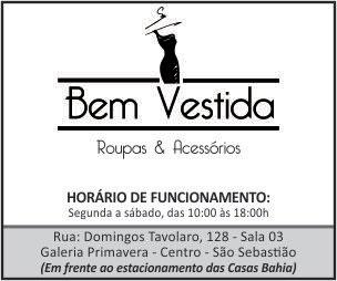banner_bem_vestida.jpg
