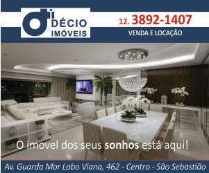 banner_decio_moveis.jpg