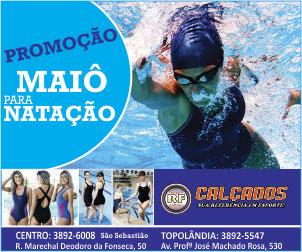 banner_rf_calcados_maio_2.jpg
