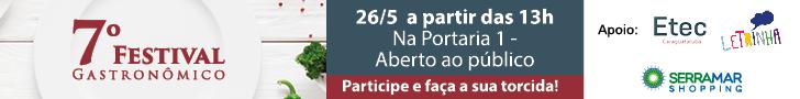 banner_serramar_maio_4.jpg