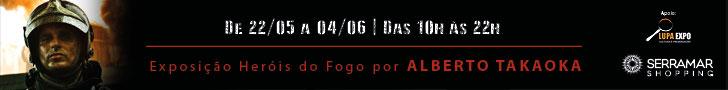 banner_serramar_maio_5.jpg
