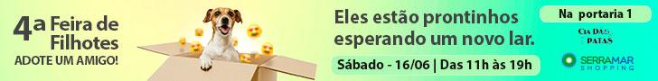 banner_serramar_junho_1.jpg