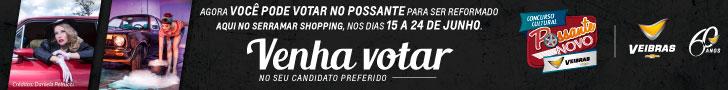 banner_serramar_junho_5.jpg