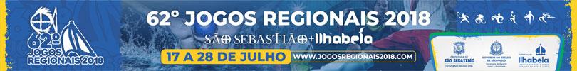 banner_ilhabela_jogos_regionais.jpg