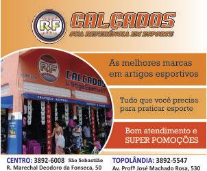 banner_rf_calcados_agosto_2.jpg