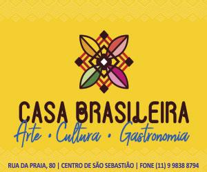banner_casa_brasileira_setembro.jpg