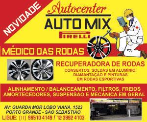 banner_auto_mix.jpg