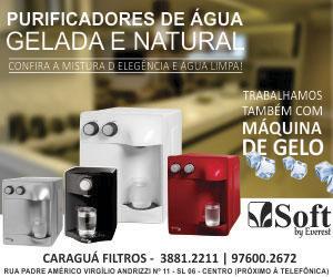 banner_caragua_filtros.jpg