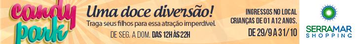 banner_serramar_outubro_2.png