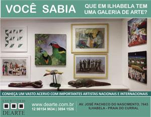 banner_escritorio_de_arte-2.jpg