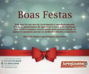 banner_supergasbras_natal_2018.jpg