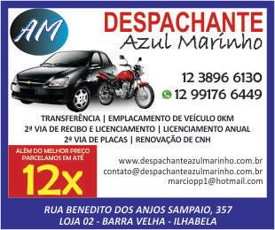 banner_azul_marinho.jpg