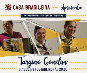 banner_casa_brasileira_jan2019_5.jpg