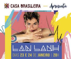 banner_casa_brasileira_jan2019_6.jpg
