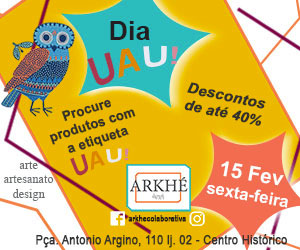 banner_arkhe_fev2019_1.jpg