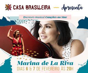 banner_casa_brasileira_fev2019_1.jpg