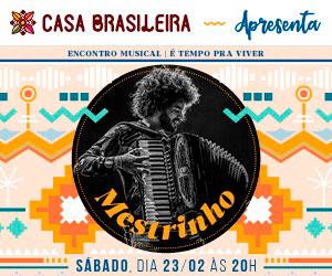 banner_casa_brasileira_fev2019_3.jpg