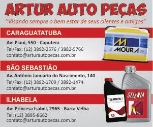 banner_artur_autopecas.jpg