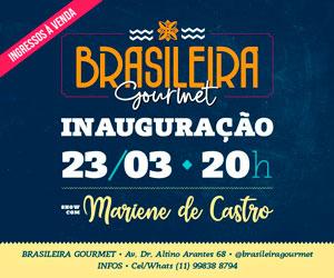 banner_casa_brasileira_mar2019-3.jpg