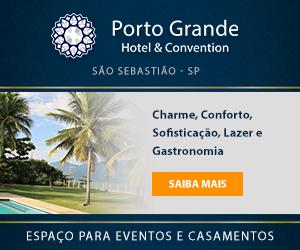 banner_porto_grande-.jpg