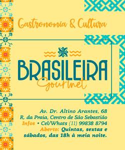 banner_casa_brasileira_abr2019-1.jpg