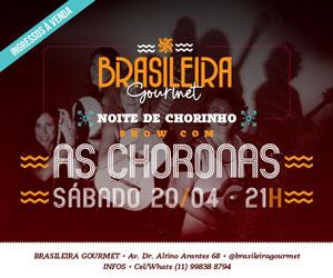 banner_casa_brasileira_abr2019-3.jpg