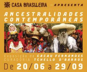 banner_casa_brasileira_jun2019_1.jpg