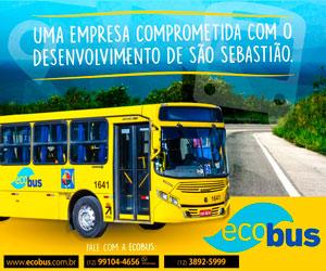 banner_ecobus.jpg