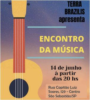 banner_terra_brasilis_junho2019_3.jpg