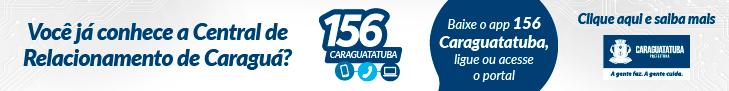 banner_caragua_jul2019_1.png