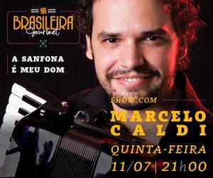 banner_casa_brasileira_jul2019-1.jpg