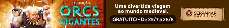banner_serramar_jul2019_1.jpg