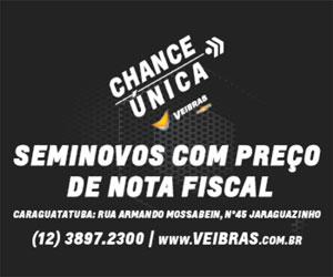 banner_veibras_jul2019_4.jpg
