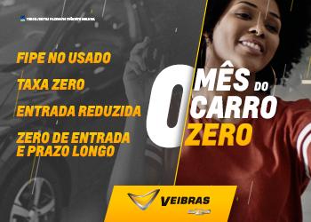 banner_veibras_jul2019_4.png
