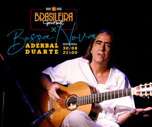 banner_casa_brasileira_ago2019-1.jpg