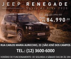 banner_jeep.jpg