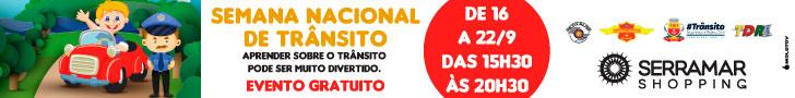banner_serramar_ago2019_1.jpg
