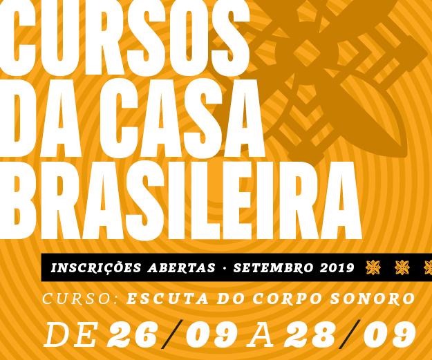 CASA.CURSOMIRIANCurso_Tamoios-1.jpg