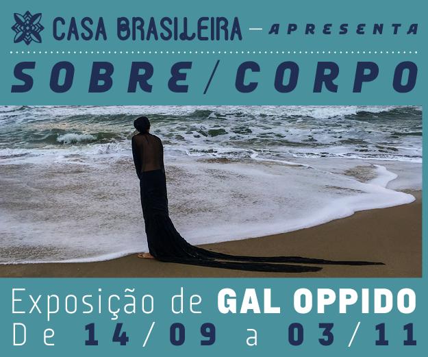 casa-brasileira-12.jpg