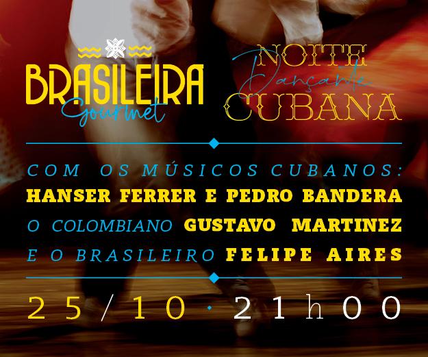 CASA.BRASILEIRA_NoiteCubana_Tamoios_out-2019.jpg